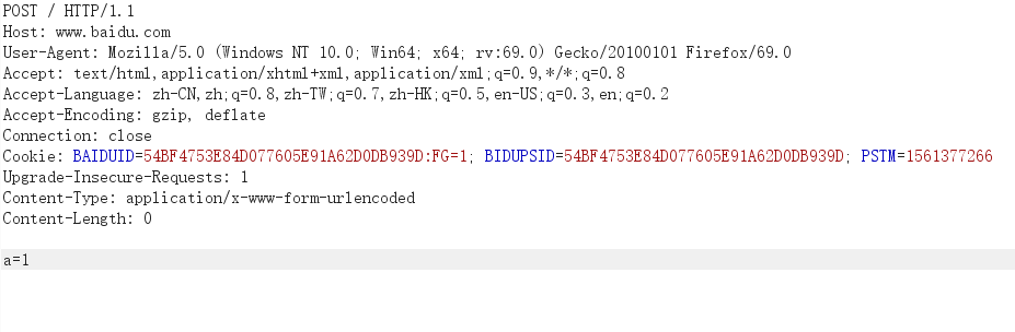 Snipaste_2019-09-17_20-10-09.png