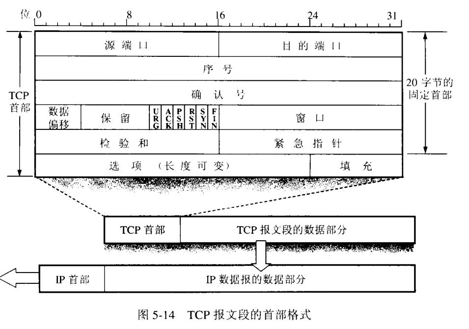 TCP 首部.png